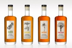 Cognacs Fougerat