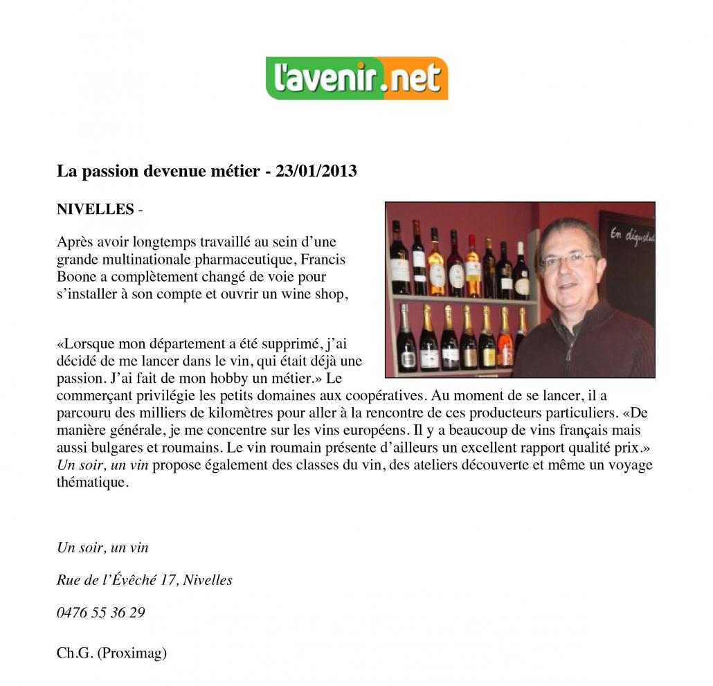 6-Passion du Vin2